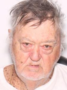 Leonard Maxwell Little a registered Sexual Offender or Predator of Florida