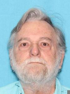 Theo Odis Murphy a registered Sexual Offender or Predator of Florida