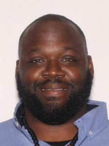 Dwayne Avery Lang a registered Sexual Offender or Predator of Florida