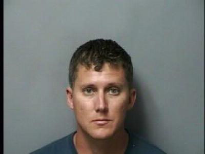 Nicholas Branden Elliott a registered Sexual Offender or Predator of Florida
