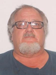 Timothy J Caldwell a registered Sexual Offender or Predator of Florida