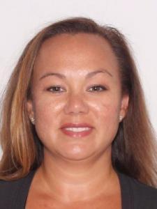 Christine Lee Machado a registered Sexual Offender or Predator of Florida