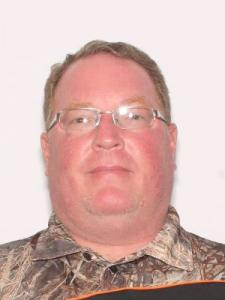 Shawn Patrick Campbell a registered Sexual Offender or Predator of Florida