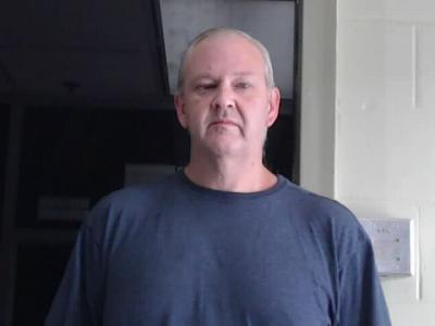 William Bill Hendry a registered Sexual Offender or Predator of Florida