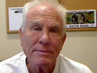 Gary Wade Brodkorb a registered Sexual Offender or Predator of Florida