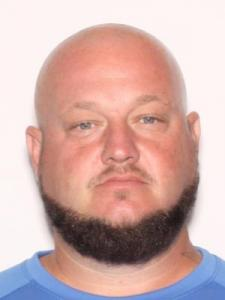 Donald Lee Bailey Jr a registered Sexual Offender or Predator of Florida