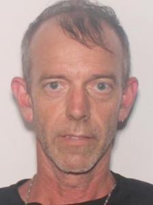 Dennis D Baucom a registered Sexual Offender or Predator of Florida