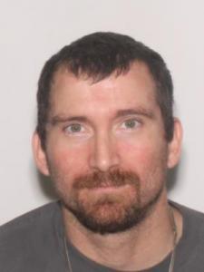 Bobby J Sampson Jr a registered Sexual Offender or Predator of Florida