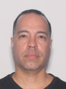Gabriel Beltran a registered Sexual Offender or Predator of Florida
