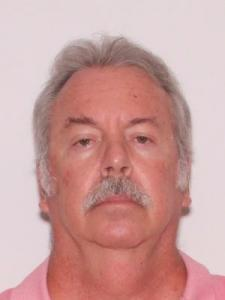 Rodger Hay a registered Sexual Offender or Predator of Florida