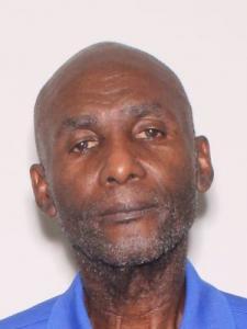 James Edwards Foster Jr a registered Sexual Offender or Predator of Florida