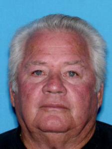Roger Van White a registered Sexual Offender or Predator of Florida