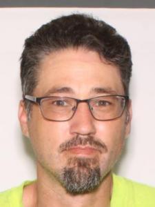 Steven Joseph Colunio a registered Sexual Offender or Predator of Florida