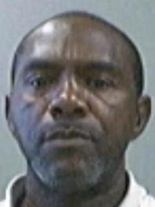 Albert Perkins Jr a registered Sex Offender of Georgia