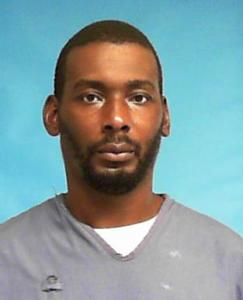 Deandre Javon Waddy a registered Sexual Offender or Predator of Florida