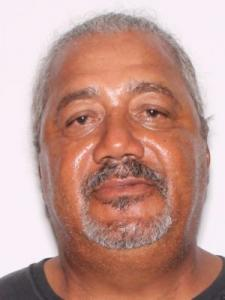 Clarence Bright a registered Sexual Offender or Predator of Florida