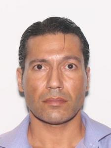 Manuel Robert Badillo a registered Sexual Offender or Predator of Florida