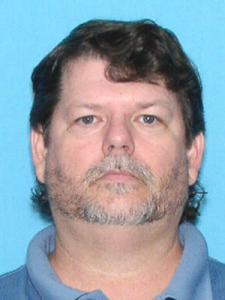 James Everett Carden a registered Sexual Offender or Predator of Florida
