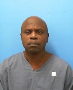 Donnyell Jermaine King a registered Sexual Offender or Predator of Florida
