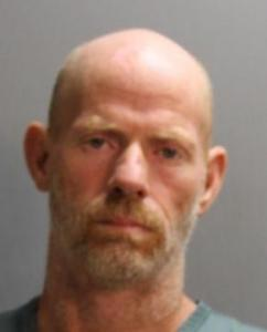 Christopher M Adams a registered Sexual Offender or Predator of Florida