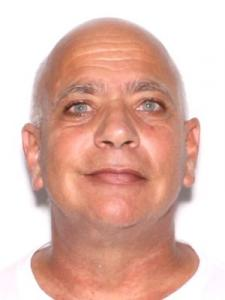 Rocky Agostino a registered Sexual Offender or Predator of Florida