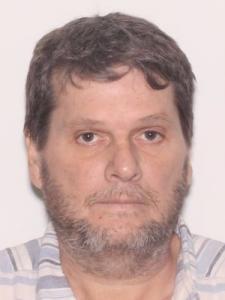 William Scott Marlowe a registered Sexual Offender or Predator of Florida