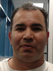 Hilario Aguirre a registered Sexual Offender or Predator of Florida