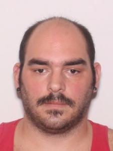 Anthony Wade Floyd a registered Sexual Offender or Predator of Florida
