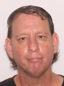 Brandon Edward Schroll a registered Sexual Offender or Predator of Florida