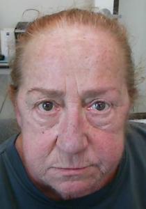 Brenda Franks Williams a registered Sexual Offender or Predator of Florida