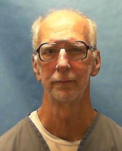Michael Patrick Curley a registered Sexual Offender or Predator of Florida