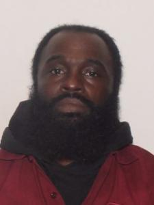 Leon George Grier a registered Sexual Offender or Predator of Florida