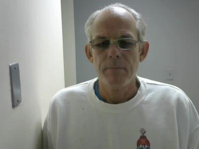 Otto Henry Boysen a registered Sexual Offender or Predator of Florida