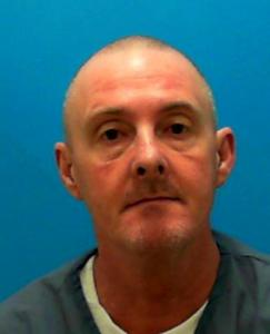 Preston Henry Long a registered Sexual Offender or Predator of Florida