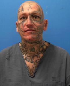 Jeffery Adam Birdwell a registered Sexual Offender or Predator of Florida