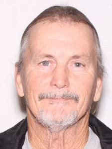 Roger Dale Collins a registered Sexual Offender or Predator of Florida