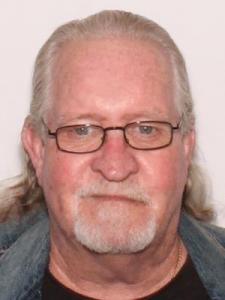 William Paul Cotney a registered Sexual Offender or Predator of Florida