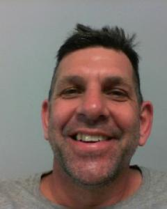Richard Dominick Newell a registered Sexual Offender or Predator of Florida