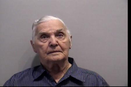Wilbur Franklin York a registered Sexual Offender or Predator of Florida
