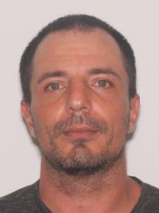 Timothy R Fields Jr a registered Sexual Offender or Predator of Florida