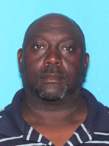 Reginald S Leverson a registered Sexual Offender or Predator of Florida