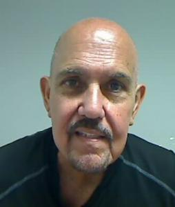 Carlos Raul Fernandez a registered Sexual Offender or Predator of Florida