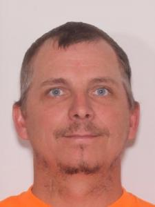 Kenneth Matthew Overstreet a registered Sexual Offender or Predator of Florida