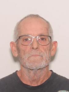 Robert Boyd a registered Sexual Offender or Predator of Florida