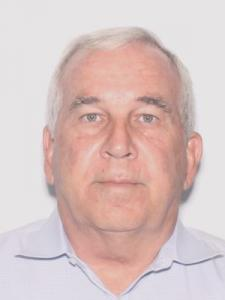 Gene Hamilton Brown a registered Sexual Offender or Predator of Florida