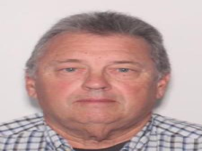 David Vance Bateman a registered Sexual Offender or Predator of Florida