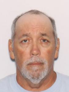 Ronald Ray Applegate a registered Sexual Offender or Predator of Florida