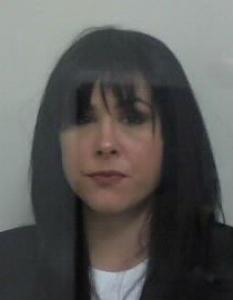 Christina Marie Butrick a registered Sexual Offender or Predator of Florida