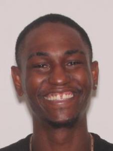 Shanard Tyrig Hartsfield a registered Sexual Offender or Predator of Florida