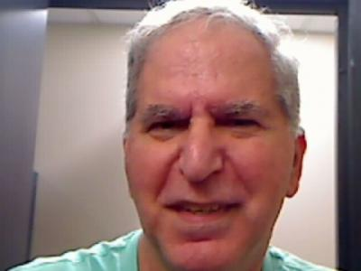 Richard L Chaikin a registered Sexual Offender or Predator of Florida